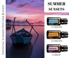 Essential Oil Mixtures, Essential Oil Diffuser Blends, Essential Oil Uses, Doterra Wild Orange, Oil Shop, Diffuser Recipes, Doterra Essential Oils, Aromatherapy, Homeopathy