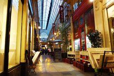 Caroline Hauer (Paris la douce) - Google+