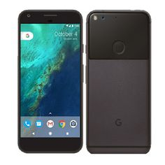 Cell Phones Or Cellphones Google Pixel Phone, Money Trading, Cheap Mobile, Tech, Iphone, Mobile Phones, Amp, Label, Technology