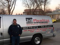 We specialize in 24/7  service for all your residential repairs.  We are a 3rd generation plumbing company owned and operated..  No extra cost for nights or weekends. We specialize in sump pumps; ejector pumps repaired/replaced;  hot water heaters; toilet repairs; video inspection of sewer systems;  electronic pipe defrosting; interior leak detection.  Our goal is 100% customer satisfaction.  We charge by the job, not by the hour to save you money and provide our price up front, no…
