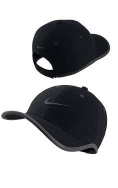 960e29a5410 Look Good In A Storm! In This Under Armour Mens Elements Storm Adjustable  Fit Cap (1239827)