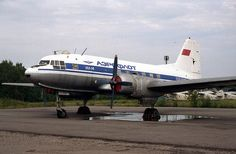 13 December 1959 - Aeroflot Flight 120, a Il-14P (CCCP-91577) Crashed into mountainous terrain, 27 kilometres (17 mi) northeast of Boysun, Soviet Union after the crew deviated from the planned route to avoid bad weather. Killing all 30 on board.