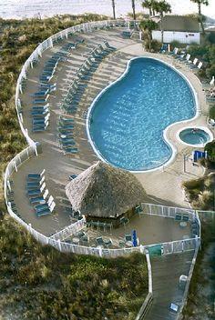 Favorite Emerald Beach Resort 3rd Floor W Beach Chairs Panama