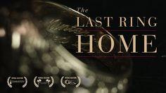 Une très belle aventure à suivre : The Last Ring Home - OFFICIAL TRAILER (2016) @minter1