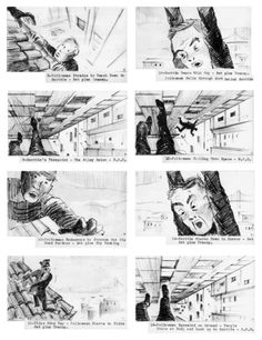 Alfred hitchcock storyboards & alfred hitchcock storyboards & storyboards alfred hitchcock & guiones gráficos de alfred hitchcock & alfred hitchcock movies, alfred hitchcock quotes, alfred hitchcock photography, alfred hitchcock wedding, alfred h Alfred Hitchcock Quotes, Alfred Hitchcock The Birds, Comedy Movies, Horror Movies, Films, Titanic, Storyboard, Minimal Movie Posters, Vintage Horror