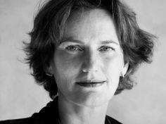 Mecanoo's Francine Houben named AJ Woman Architect of the Year 2014   Bustler