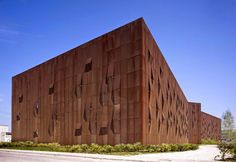 Resultado de imagem para Centro Cultural em Yalova, Turquia