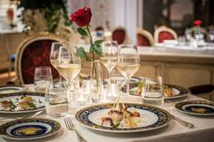 Travel   Illustration   Description   Vanitas at Palazzo Versace  Dubai, UAE  #palazzo #versace #luxury #hotel #dubai #ItalianRestaurant    – Read More –