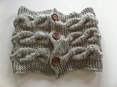 Kerältä purkautuneita: Vuoden ensimmäinen ohjeen kera Knitting, Sweaters, Handmade, Fashion, Moda, Hand Made, Tricot, Fashion Styles, Breien