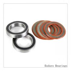 Enduro Steel Kit for Shimano Cranks Bottom Bracket, Bear, Steel, Kit, Shop, Sports, Image, Hs Sports, Bears
