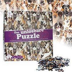Unlösbares Puzzle - Motiv: Hunde und Katzen - 500 fast id... https://www.amazon.de/dp/B01MXPXB9L/ref=cm_sw_r_pi_dp_x_l5evybTVF0HTG