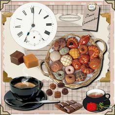 Good Morning coffee good morning good morning greeting good morning gif