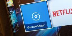 Groove Music de Microsoft recibe su primera actualización en 10 meses - http://www.esmandau.com/184463/groove-music-de-microsoft-recibe-su-primera-actualizacion-en-10-meses/