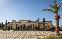 Arizona Luxury Homes - Today's Featured Home #realestate #luxury #luxuryhomes For details..