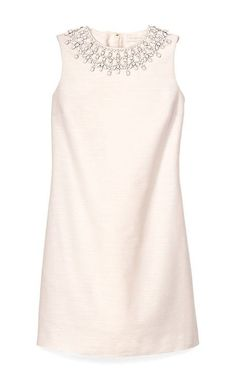 Tory Burch Kaylin Dress
