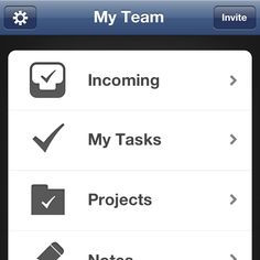 Start organizing your work life with the enterprise focused task manager Do.