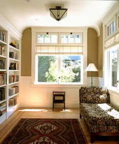 Living Room Ideas on Pinterest   Living Rooms  Contemporary Living : Houzz Small Traditional Living Room