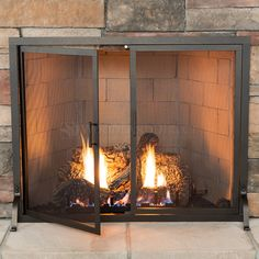 118 best fireplace screens images fireplace screens fireplace rh pinterest com