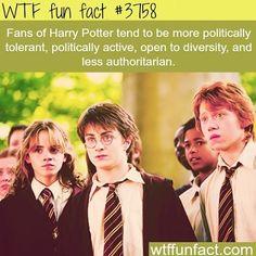#wtffunfacts... it explains a lot