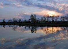 Panoramio - Zdjęcia Anna Bednaruk