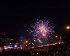 #CNE #melbourne Melbourne Chinese New Year fireworks display