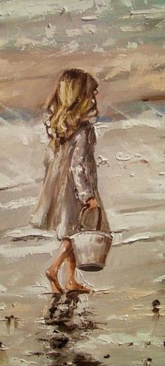 Walk The Dog Woman Autumn Street Diy Painting By Numbers Animal Hand-painted Canvas Oil Painting For Living Room Home Decor Painting & Calligraphy