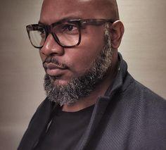 New @baileynelson_uk swag #baileynelson #frost #brown #beardgang #beardgame #blackmen #selfie BAILEY NELSON EYEWEAR - Affordable glasses / Optical / Spectacles