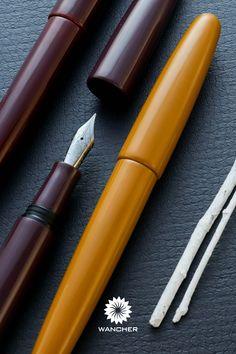 #trueurushi #dreampen #fountainpen Fountain Pen Nibs, Sword, Hobbies, Fountain Pens, Porto, World, Calligraphy, Ideas, Swords