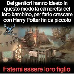 Non ci credo! Harry Potter Wizard, Harry Potter Tumblr, Harry Potter Anime, Harry Potter Cast, Harry Potter Books, Harry Potter Fan Art, Harry Potter Fandom, Harry Potter World, Harry Potter Memes