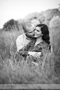 sarahmorrel.com   Sarah Morrel Photography, LLC Raleigh Wedding Photography   Yates Mill Park Raleigh, NC