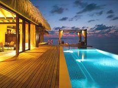 Luxury-Maldives-Resort-Velaa-Private-Island-02 - Brosome