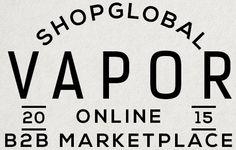 Shop Global Vapor The new social media marketplace #shopglobalvapor #vapor #vaporcompany #business #socialmedia #marketplace #vape
