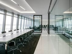 1000 images about amazing office interiors on pinterest office designs offices and office interior design amazing office interiors