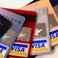 How To Legally Decrease The Interest Rate On Your Credit Cards (Step By Step)