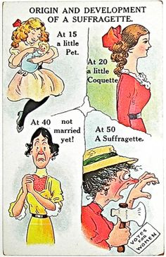 vintage-postcards-against-women-suffrage-25