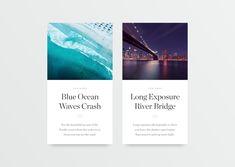 card on map design ui web Ui Design Mobile, Design Ios, Desktop Design, Graphic Design, Blog Design, Card Ui, Ui Design Inspiration, Creative Inspiration, Ui Web