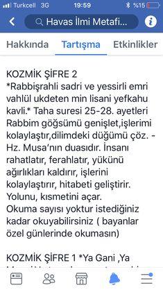 İsm-i Azam Karma, Astral Plane, Allah Islam, Sufi, Prayers, Education, Reading, Quotes, Wattpad