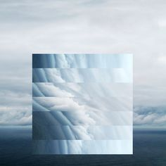 Manipulated Landscapes by Witchoria | iGNANT.de