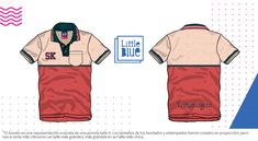 Technical Drawing, Polo Shirt, T Shirt, 21st, Sports, Mens Tops, Fashion Design, Templates, Block Prints