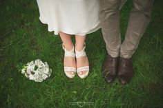 Details. Russian- French. Inspiration. Wedding photography Malkina Marina