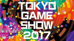 Il meglio del Tokyo Game Show 2017