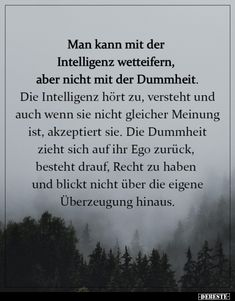 Amazing Quotes, Love Quotes, Inspirational Quotes, My Daughter Quotes, German Quotes, Quotes And Notes, True Words, Wisdom Quotes, Cool Words