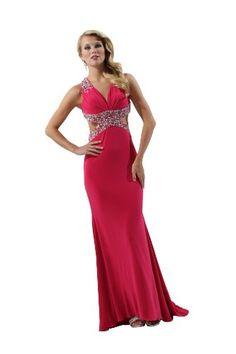 http://space1999list.com/herafa-sweetheart-sheath-cocktail-dresses-gorgeous-delicate-beading-black-p-2216.html