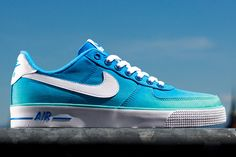 Nike-Air-Force-1-Polarized-Blue-AC-3