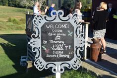 Wedding Welcome Sign Boston Area, Wedding Photos, Wedding Ideas, Wedding Welcome Signs, Chalkboard Quotes, Art Quotes, Dj, Wedding Photography, Wedding Pictures