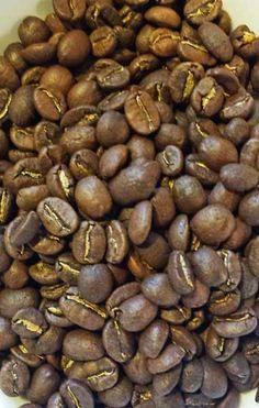 Cigar Dan's Cigar & Coffee Reviews: Rwanda Organic Kigeyo Kivu From Doma Coffee - read the review @ CheapAshCigar.com