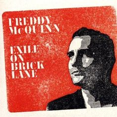Estou ouvindo Freddy Mcquinn na #OiFM! Aperte o play e escute você também: http://oifm.oi.com.br/site
