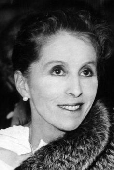 Explore the best Karen Blixen quotes here at OpenQuotes. Quotations, aphorisms and citations by Karen Blixen Karen Blixen, Peter Beard, Writers And Poets, Out Of Africa, Special People, Profile Photo, Women In History, Famous Women, Kenya