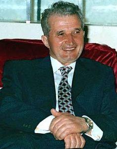"""Zamfir Dumitrescu: """"Nu regret că l-am pictat pe Ceauşescu"""" Europe, World, Military, Asia, World History, The World, Earth"""