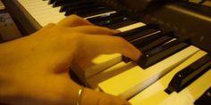 Muzicalități – Explorarea muzicii în toate formele și efectele ei